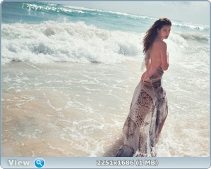 http://i4.imageban.ru/out/2014/07/16/f098f7671b1cb56b3586c535dcc15e71.jpg