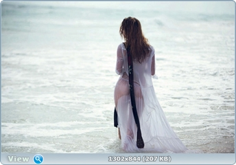 http://i4.imageban.ru/out/2014/07/16/f35884bbdf712186ca29d261635dd2ba.jpg