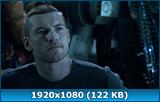 Аватар / Avatar (2009) BDRip 1080p | Лицензия | 120 fps