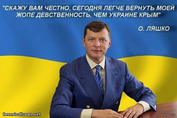 http://i4.imageban.ru/out/2014/07/17/35706035f574709bca74f90f917eac89.jpg