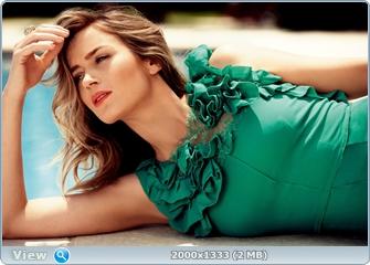 http://i4.imageban.ru/out/2014/07/17/4e2f5604f4a7629ac2eba8702b42216a.jpg