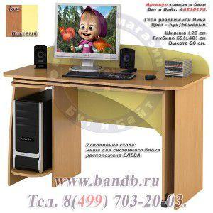 Как выбрать мебель? - детская комната для мальчика