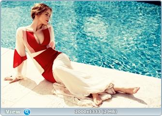 http://i4.imageban.ru/out/2014/07/17/fcb27f3a6c1340f9ca69fb224acd3eba.jpg