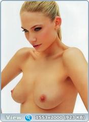 http://i4.imageban.ru/out/2014/07/21/05cbe923817a2a97bd07bd71245818ef.jpg