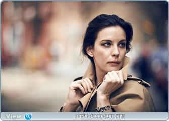 http://i4.imageban.ru/out/2014/07/21/0ea3134a09358e5c49680ab72e21d72d.jpg