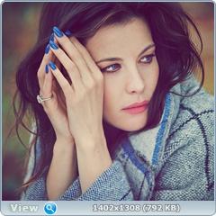 http://i4.imageban.ru/out/2014/07/21/249529d8c227941f57e3a1f9ad806e23.jpg