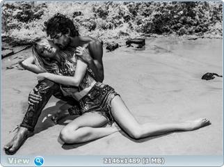 http://i4.imageban.ru/out/2014/07/21/583175f15d8d9abe6d8544b487d1568e.jpg
