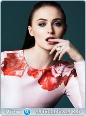 http://i4.imageban.ru/out/2014/07/21/67a8e1c8680a7aabc5319860eae953f0.jpg
