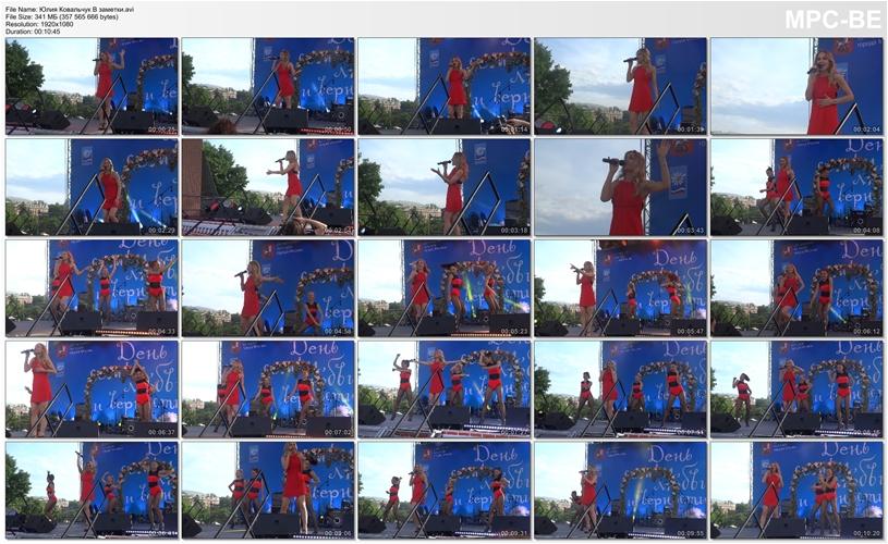 http://i4.imageban.ru/out/2014/07/21/8a767dd390e06ec96b33678b68389571.jpg