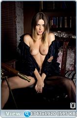 http://i4.imageban.ru/out/2014/07/21/999841cc1330d191d9d0389f8188df8c.jpg