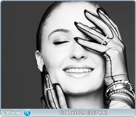 http://i4.imageban.ru/out/2014/07/21/ac488ea1a1fd3f158ed59dae59349cf6.jpg