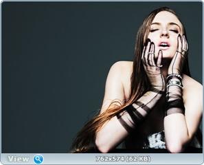 http://i4.imageban.ru/out/2014/07/21/c4485a28e59dedbf4912b85d4ffc8075.jpg