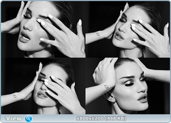 http://i4.imageban.ru/out/2014/07/24/36f349df175db867fb76c651f6a57896.jpg