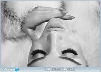 http://i4.imageban.ru/out/2014/07/24/63adcb2ce72389769d32a5da5041abd2.jpg