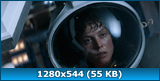 Чужой / Alien (1979-1997) BDRip 720p | 60 fps | Theatrical cut | Квадрология