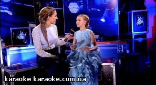 trinadtsjatirichna-finalistka-teleproektu-golos-diti-na-blagodijnomu-kontserti-v-shosttsi-zibrala-ko