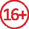 Любовная ситуация – это непросто / Situation amoureuse: Cest complique (Родольф Лога / Rodolphe Lauga, Маню Пайе / Manu Payet) [2014, Франция, комедийная мелодрама, DVB] MVO (SDI-Media) + Original (Fre) + Sub (Rus, Eng, Fre, Deu)