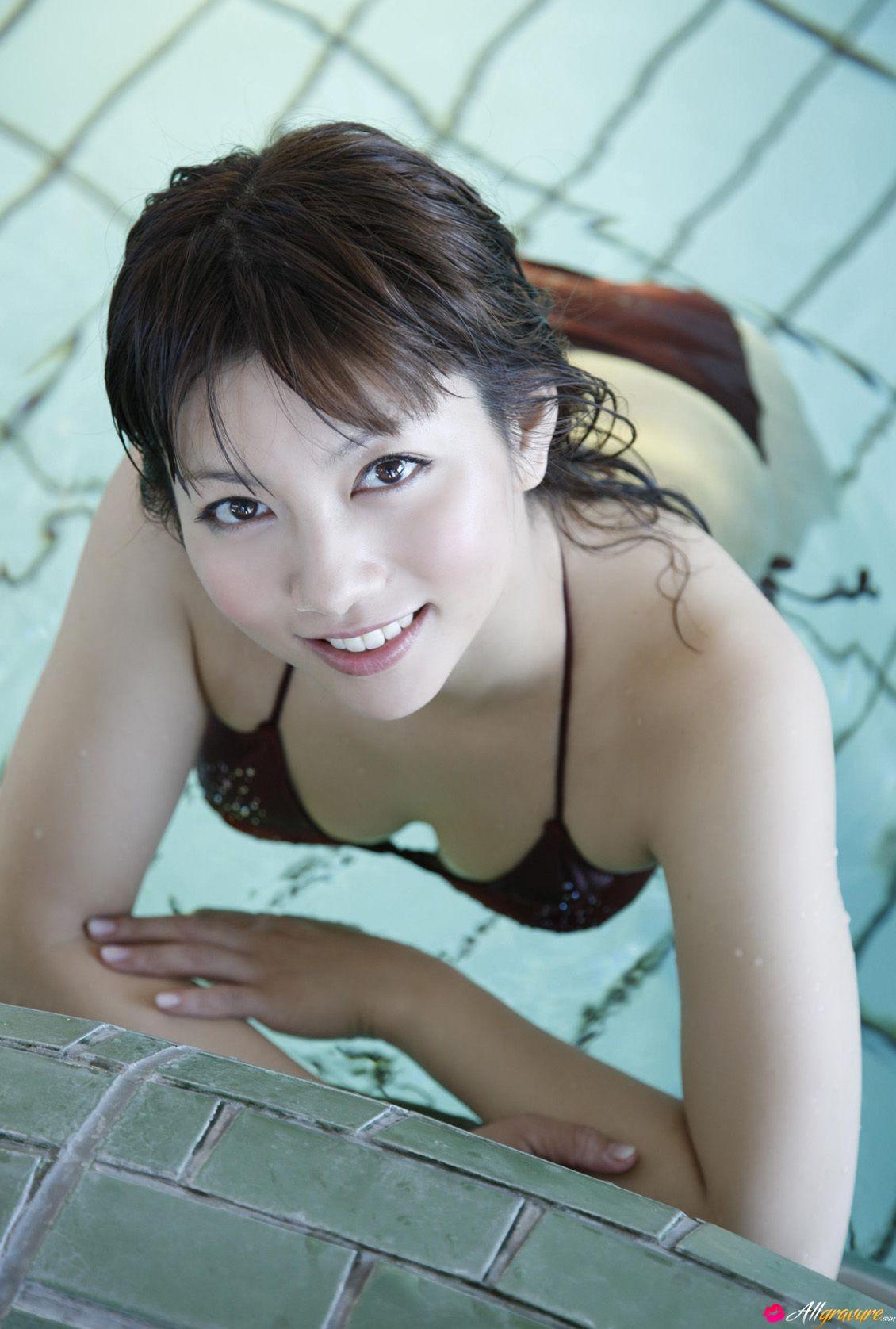 marie-kai-taking-in-daylight-1