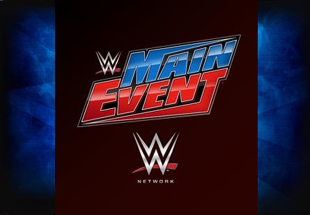 WWE Main Event 25.11.2014 [2014 г., Рестлинг, WEB-DL, x264]