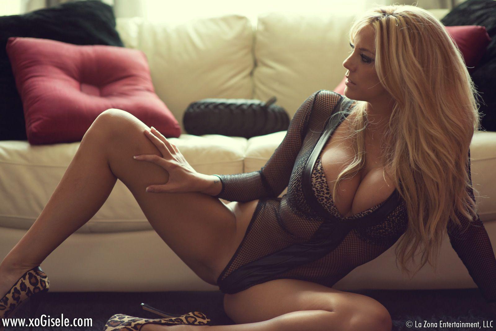 http://i4.imageban.ru/out/2014/08/28/1a02b3746648daa6e720aae584567812.jpg