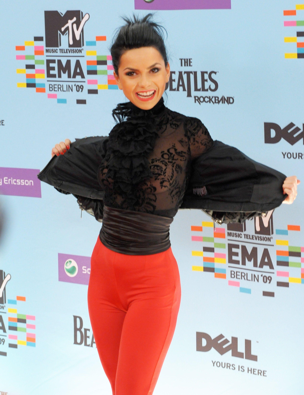 Inna Elena Alexandra-1.jpg