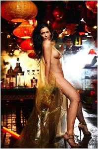 http://i4.imageban.ru/out/2014/09/02/35106f337eab8175eeea48f56e6d071e.jpg