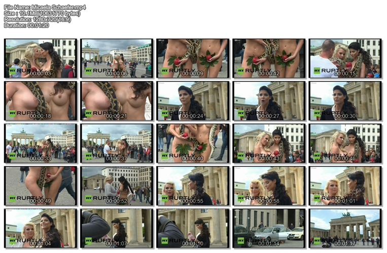 http://i4.imageban.ru/out/2014/09/02/3a08b3f75021c1da27166e45c635d317.jpg