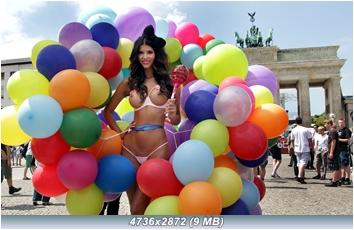 http://i4.imageban.ru/out/2014/09/04/b344c9dcb68f3a411dbe3e4d18125b3f.jpg
