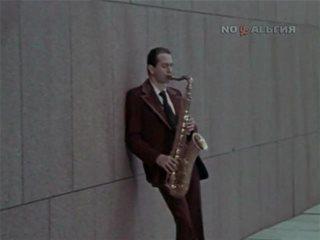 Михаил Боярский - А я иду (1979) SATRip