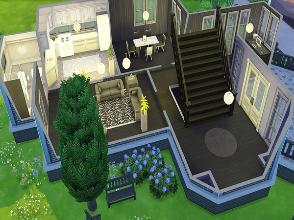 Modern Family Manor - 3br, 2 br2.jpg