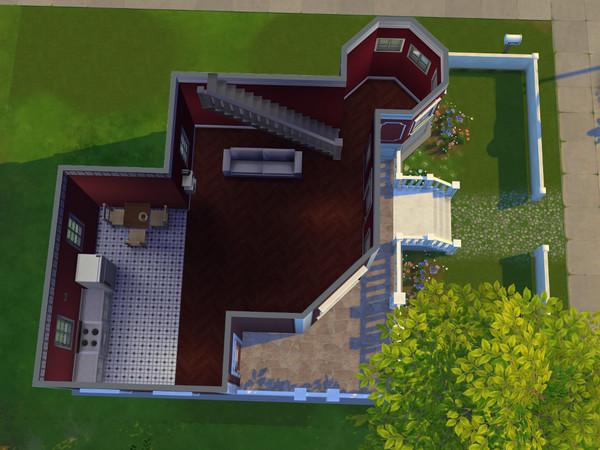 Red Brick Victorian Starter Home 2.jpg