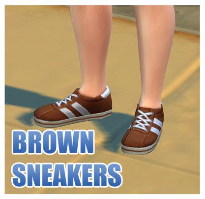 MTS_Menaceman44-1457066-BrownShoesTHUMB.jpg