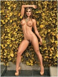 http://i4.imageban.ru/out/2014/09/08/4ad6451cd1e2dd0b7d78309471ed8ae4.jpg