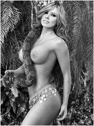 http://i4.imageban.ru/out/2014/09/08/74fbe0ce2c899254b11447d9766b1e7a.jpg