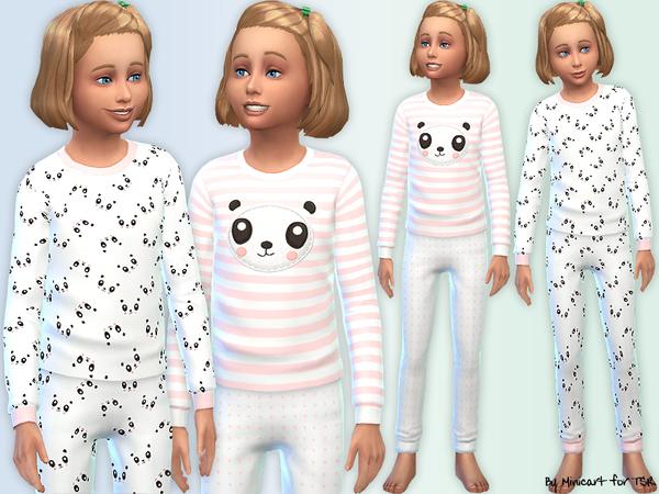 Panda Pyjamas.jpg