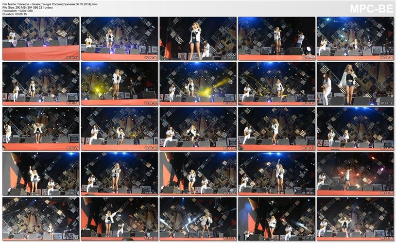 http://i4.imageban.ru/out/2014/09/10/6f7d63c35ac2b5ce6173ca36e02bdcaf.jpg