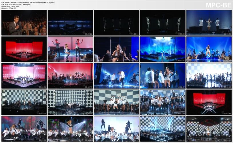 http://i4.imageban.ru/out/2014/09/11/24be19efd6133c3e5b7fcecc6b428143.jpg