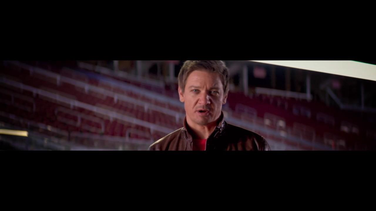 Levi_s_Stadium_Grand_Opening_by_Jeremy_Renner-1[08-51-51].jpg