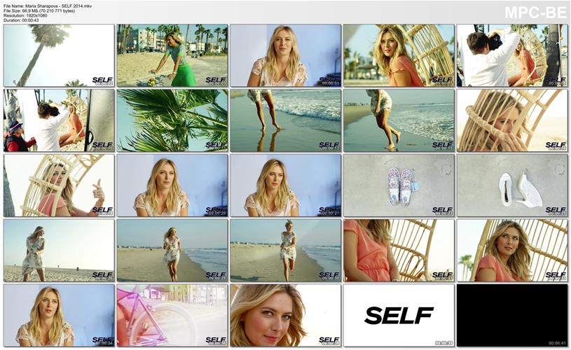 http://i4.imageban.ru/out/2014/09/15/66a94b41595dfc38dfc725f85653bbdf.jpg