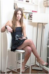 http://i4.imageban.ru/out/2014/09/15/b09ac7b59fd4ec23c03d9cd74fff7841.jpg