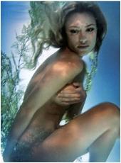 http://i4.imageban.ru/out/2014/09/15/c10d2b5ce1bdb65e796f0b1790620378.jpg