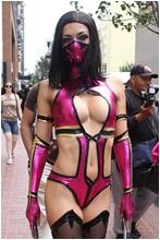 http://i4.imageban.ru/out/2014/09/17/f4863e759e3e6047aab865ad3ba0c085.jpg