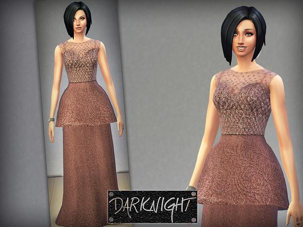 Embellished Tulle Dress.jpg