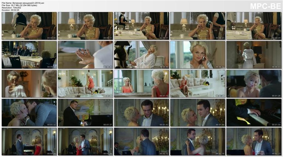 http://i4.imageban.ru/out/2014/09/19/3acd0d40ff203bcf5c8628f4b8ca58dd.jpg
