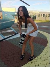 http://i4.imageban.ru/out/2014/09/20/6a9c69f057b5f0c3b144a4a7c2830f69.jpg