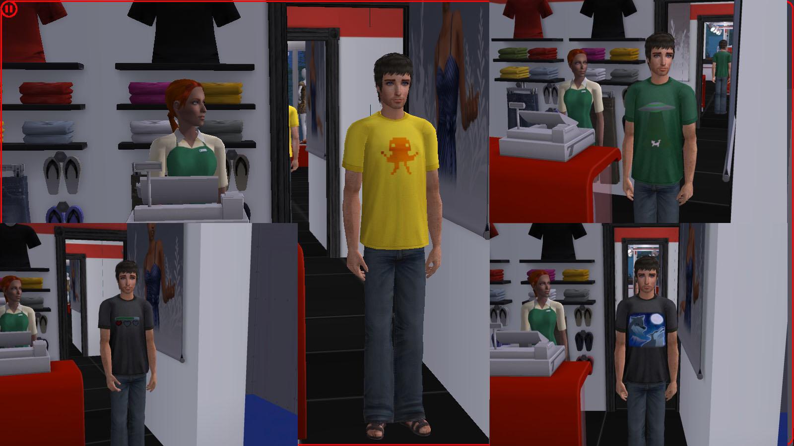 Sims2EP9 2014-09-10 00-19-46-74.jpg
