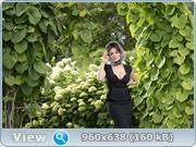 http://i4.imageban.ru/out/2014/09/21/4f10261207674861343842dc2ee23398.jpg