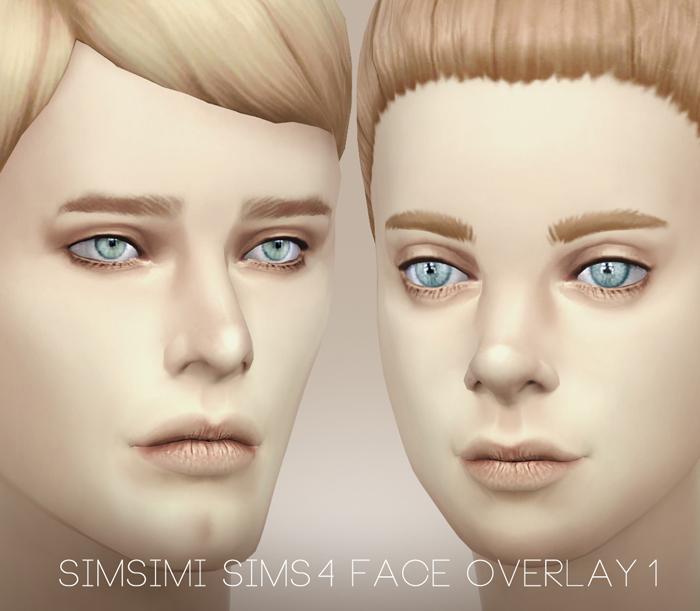 SIMSIMI SIMS4 FACE OVERLAY1.jpg