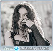 http://i4.imageban.ru/out/2014/09/21/ed3396fef4e7f4d3c77fd872b6bf153f.jpg