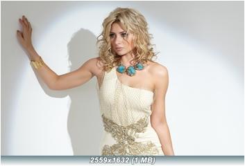 http://i4.imageban.ru/out/2014/09/22/8883cf9f1e60b94de355611240149e11.jpg